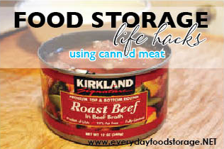fs-hacks-canned-meat.png