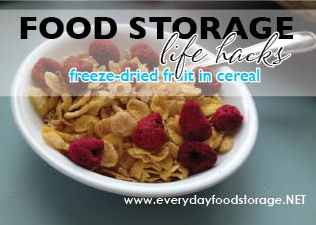 fs-hacks-fruit-cereal.png