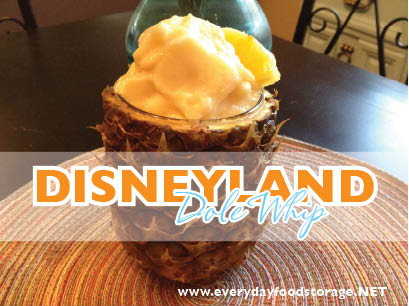 dole-whip.png