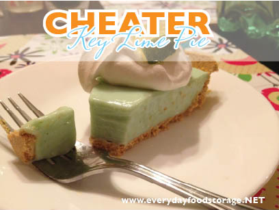 keylime-pie.png