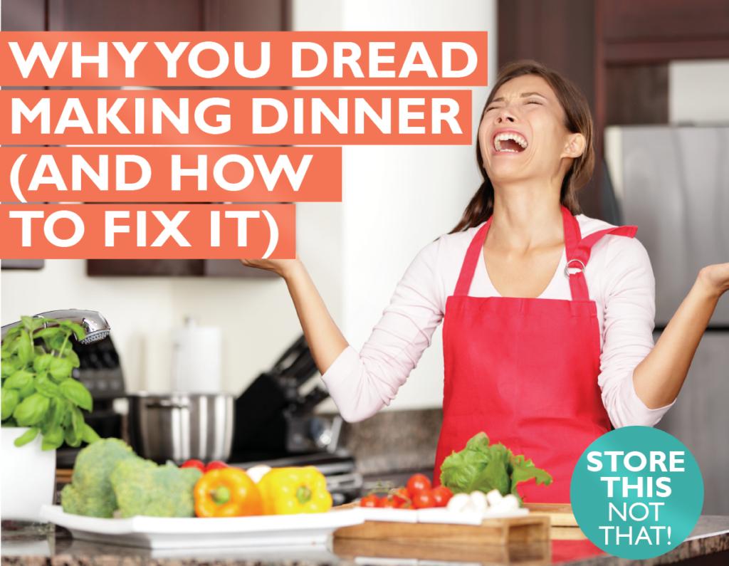 dread-making-dinner