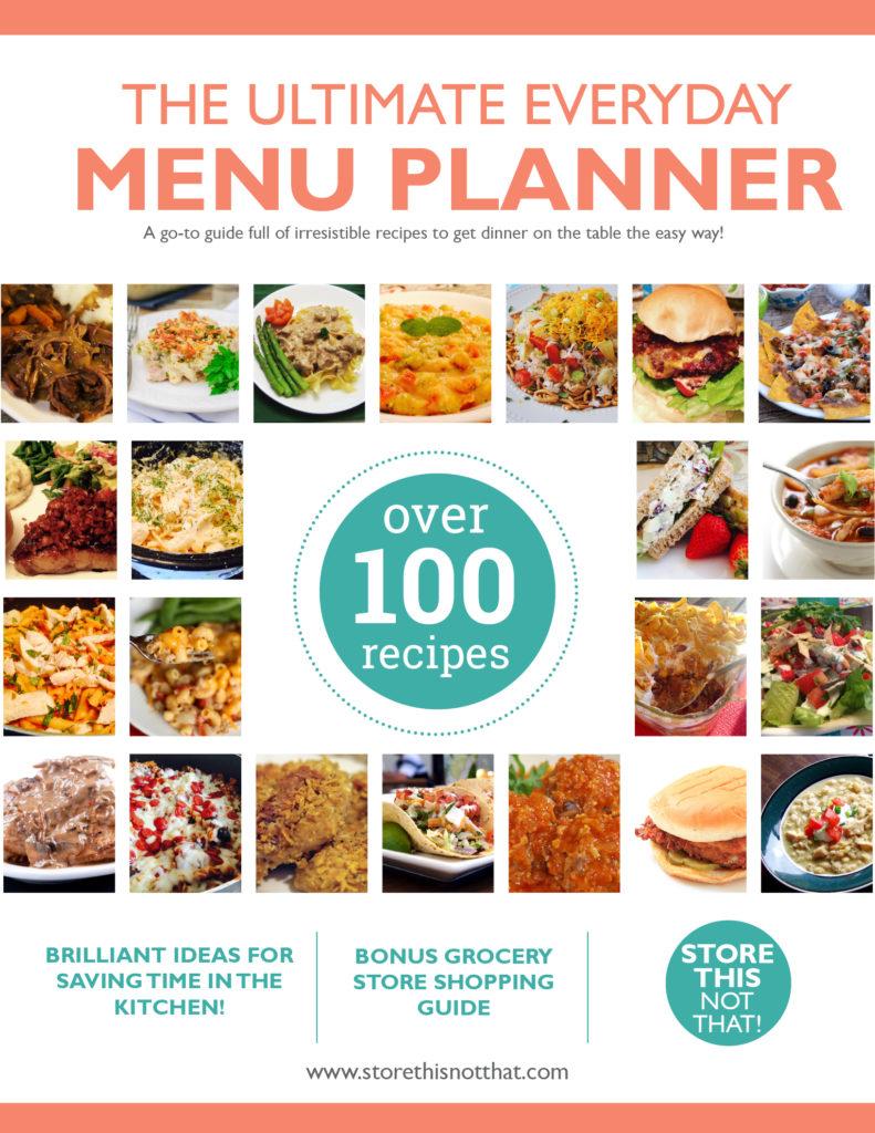 menu-plan-2016-low-res