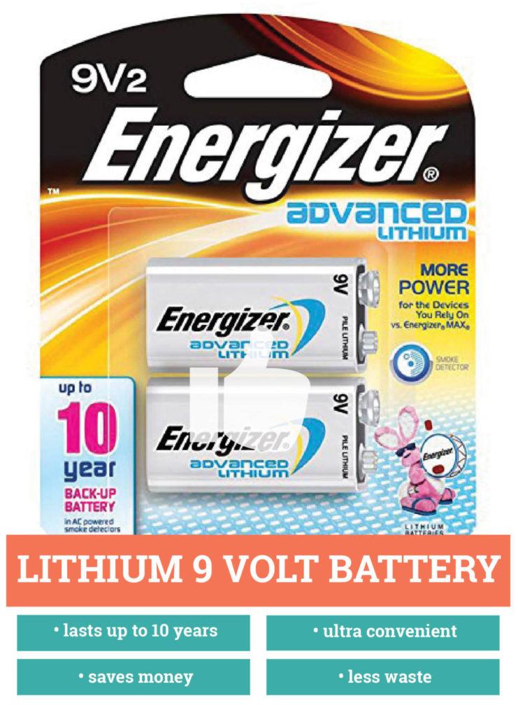 energizer images 1