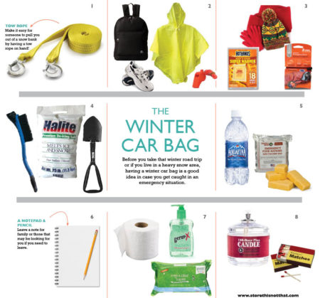 winter car bag 2