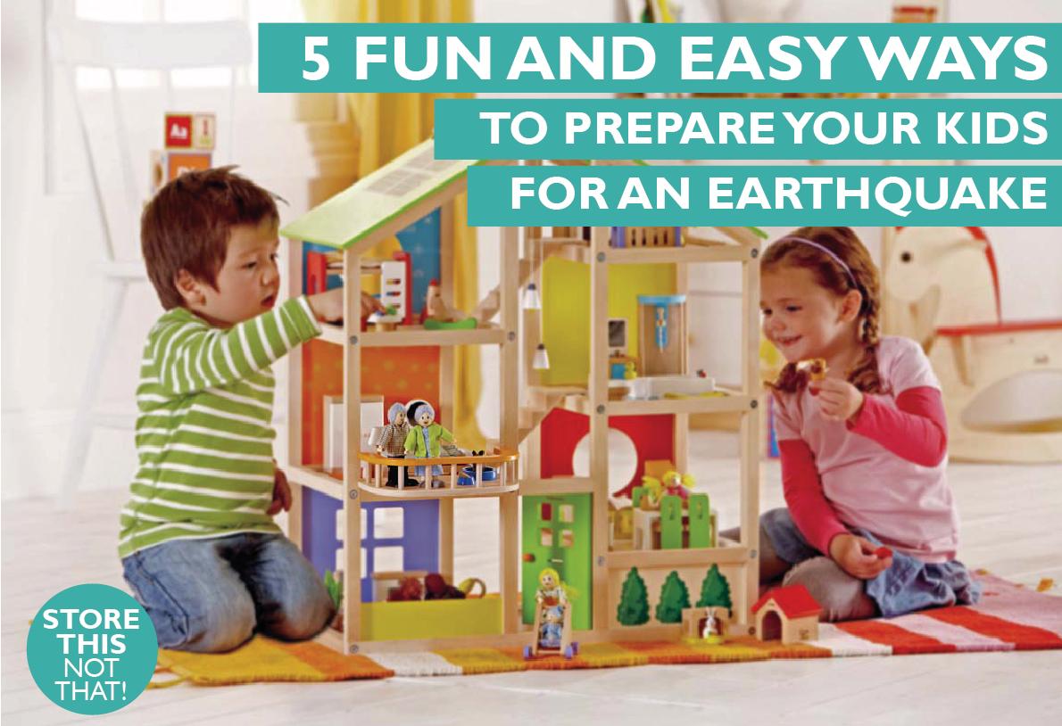prepare-kids-for-an-earthquake