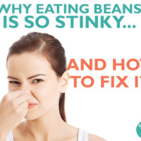 beans-are-stinky-fix-it