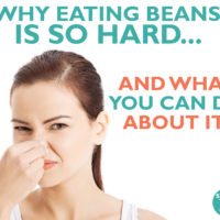 beans-are-hard