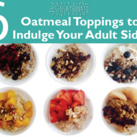 6-sensational-oatmeal-toppings