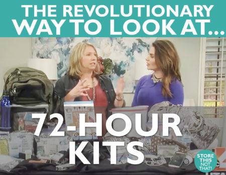 72-hour-kits